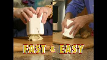 Perfect Fries TV Spot - Thumbnail 4