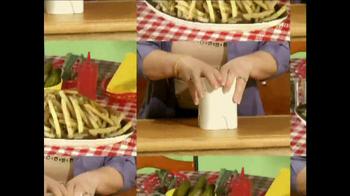Perfect Fries TV Spot - Thumbnail 5