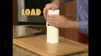 Perfect Fries TV Spot - Thumbnail 6