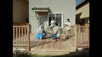 Big Lots TV Spot, 'Big Fantastic Deal: Patio Dining Set'