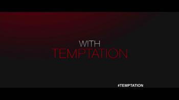 Temptation - Alternate Trailer 5