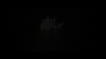 Oblivion - Alternate Trailer 1