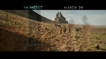 The Host - Alternate Trailer 16