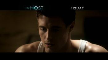 The Host - Alternate Trailer 24