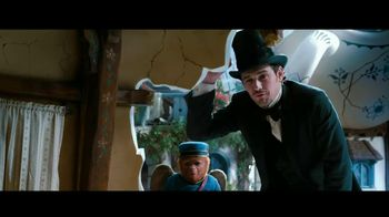Oz The Great and Powerful - Alternate Trailer 47
