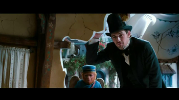 Oz The Great and Powerful - Alternate Trailer 46