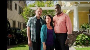 Honda Pilot TV Spot, 'Neighbor' - 126 commercial airings