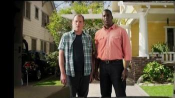 Honda Pilot TV Spot, 'Neighbor' - Thumbnail 3