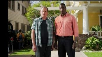 Honda Pilot TV Spot, 'Neighbor' - Thumbnail 4