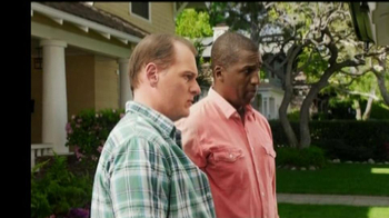 Honda Pilot TV Spot, 'Neighbor' - Thumbnail 5