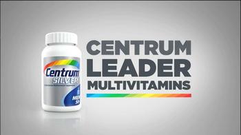 Leader in Multivitamins thumbnail