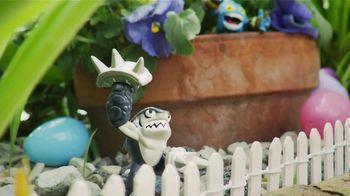 Skylanders Giants Starter Pack TV Spot, 'Easter Hiding Spots'