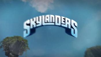 Skylanders Giants Starter Pack TV Spot, 'Easter Hiding Spots' - Thumbnail 10