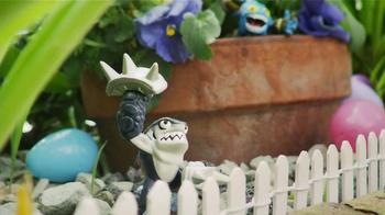 Skylanders Giants Starter Pack TV Spot, 'Easter Hiding Spots' - Thumbnail 2