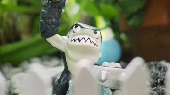 Skylanders Giants Starter Pack TV Spot, 'Easter Hiding Spots' - Thumbnail 3