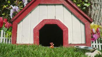 Skylanders Giants Starter Pack TV Spot, 'Easter Hiding Spots' - Thumbnail 4