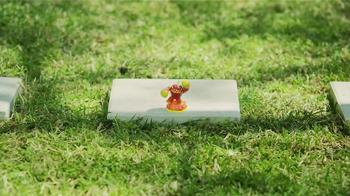 Skylanders Giants Starter Pack TV Spot, 'Easter Hiding Spots' - Thumbnail 6