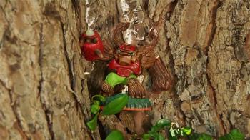 Skylanders Giants Starter Pack TV Spot, 'Easter Hiding Spots' - Thumbnail 8