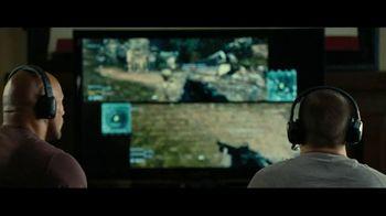 GI Joe: Retaliation - Alternate Trailer 34