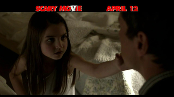 Scary Movie 5 - Alternate Trailer 6