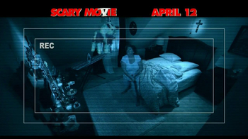 Scary Movie 5 - Alternate Trailer 5