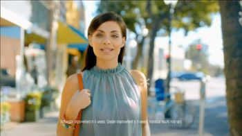Mederma TV Spot, 'Reduce Scars in Weeks'