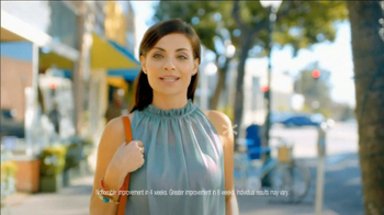 Mederma TV Spot, 'Reduce Scars in Weeks'