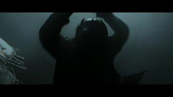 Oblivion - Alternate Trailer 16