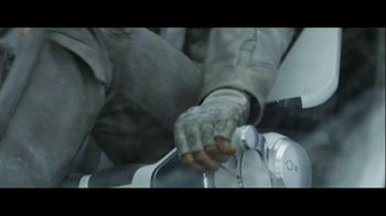 Oblivion - Alternate Trailer 17