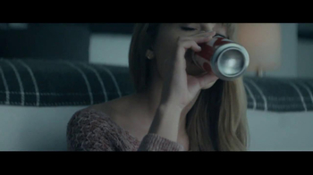 Diet Coke TV Spot, 'Music that Moves' Featuring Taylor Swift - Thumbnail 1