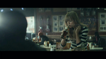 Diet Coke TV Spot, 'Music that Moves' Featuring Taylor Swift - Thumbnail 10