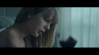 Diet Coke TV Spot, 'Music that Moves' Featuring Taylor Swift - Thumbnail 2