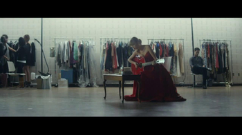 Diet Coke TV Spot, 'Music that Moves' Featuring Taylor Swift - Thumbnail 6