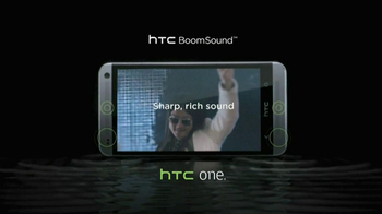 HTC One TV Spot Featuring Far East Movement - Thumbnail 10