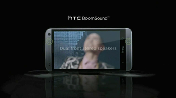 HTC One TV Spot Featuring Far East Movement - Thumbnail 8