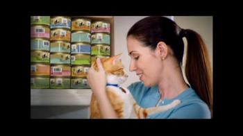PetSmart Sping Savings Sale TV Spot, 'Sheba' - Thumbnail 4