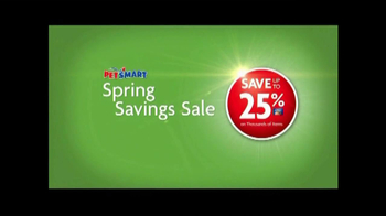 PetSmart Sping Savings Sale TV Spot, 'Sheba' - Thumbnail 5