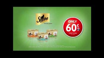 PetSmart Sping Savings Sale TV Spot, 'Sheba' - Thumbnail 7
