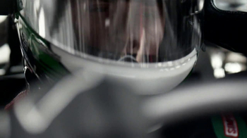 NASCAR TV Spot Featuring Jeff Gordon, Marcos Ambrose - Thumbnail 3