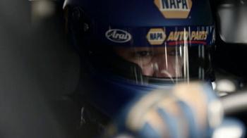 NASCAR TV Spot Featuring Jeff Gordon, Marcos Ambrose - Thumbnail 6