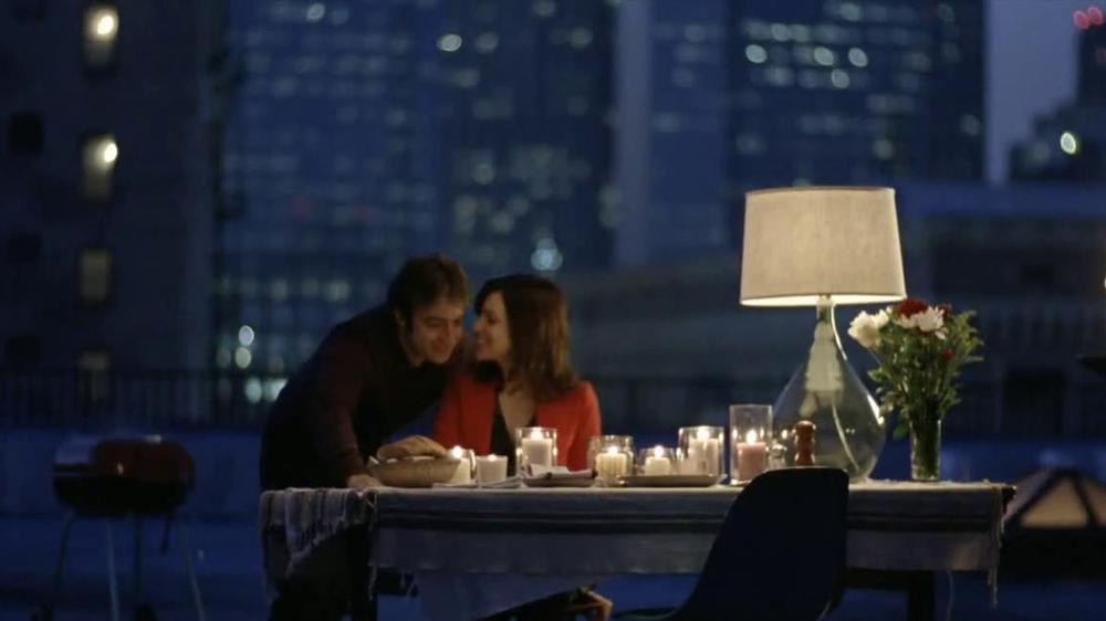 Bank of America BankAmeriDeals TV Commercial, 'Anniversary'