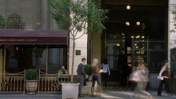 Bank of America BankAmeriDeals TV Spot, 'Anniversary' - Thumbnail 3
