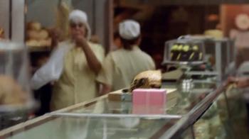 Bank of America BankAmeriDeals TV Spot, 'Anniversary' - Thumbnail 4