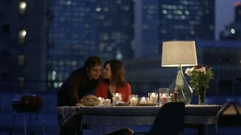 Bank of America BankAmeriDeals TV Spot, 'Anniversary'
