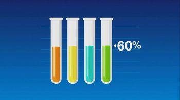 Exxon Mobil TV Spot, '60% New Jobs' - 5 commercial airings