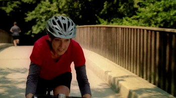 Move Free Ultra TV Spot, 'Biker Pain Relief' - Thumbnail 3
