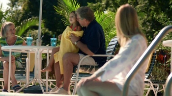 Best Western TV Spot, '$50 Gift Card' - 543 commercial airings
