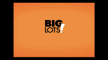 Big Lots TV Spot, 'Big Fiery Deal' - Thumbnail 10