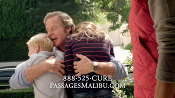 Passages Malibu TV Spot, 'Rated Number One'