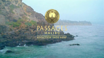 Passages Malibu TV Spot, 'Rated Number One' - Thumbnail 1